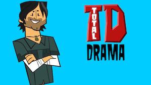 Total Drama