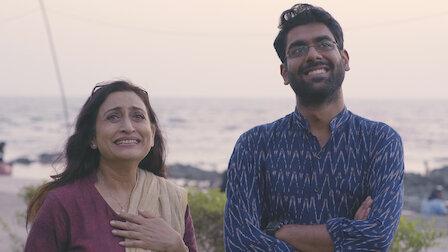 Watch Mumbai Darshan. Episode 4 of Season 2.