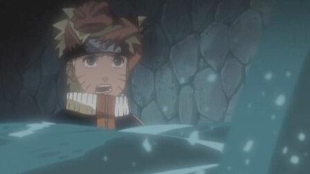 Watch Pure Terror! The House of Orochimaru. Episode 4 of Season 6.