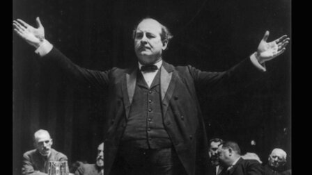 Watch World War I, The Russian Revolution & Woodrow Wilson: Roots of Empire. Episode 11 of Season 1.