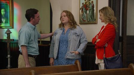 Watch Prodigal Daughter. Episode 6 of Season 2.
