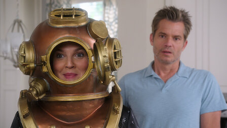 Watch Belle and Sebastian Protect the Head. Episode 5 of Season 3.