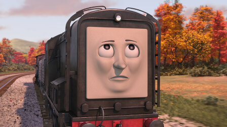 Watch Diesel Do Right. Episode 9 of Season 23.