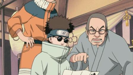 Watch Laughing Shino. Episode 26 of Season 7.