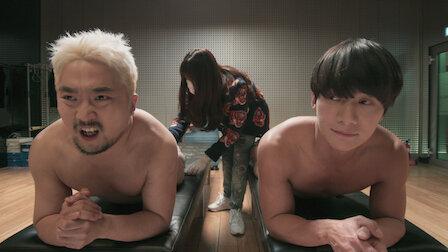 Watch Clean YG. Episode 2 of Season 1.