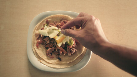 Watch Carnitas. Episode 2 of Season 1.