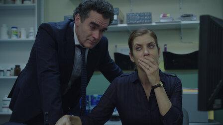 Watch Tape 7, Side A. Episode 13 of Season 1.