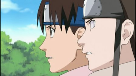 Watch The Death of Naruto. Episode 5 of Season 7.