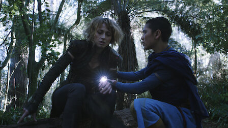 Watch Until I Met You. Episode 7 of Season 1.