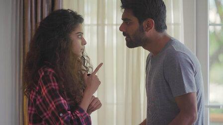 Watch Baalti Aur Magga. Episode 7 of Season 2.