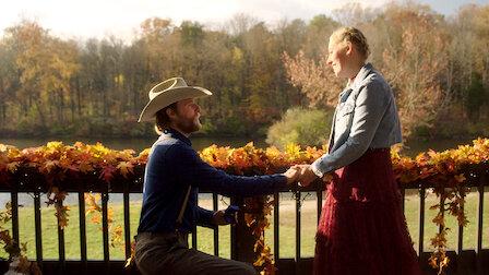 Watch Cinderella Wedding. Episode 7 of Season 1.