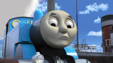 Watch The Other Big Engine. Episode 7 of Season 23.