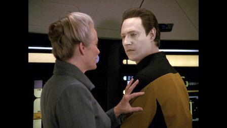 Watch Silicon Avatar. Episode 4 of Season 5.