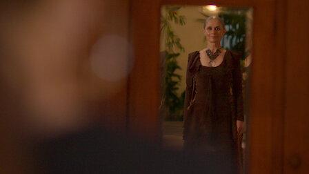 Watch One Last Wish. Episode 7 of Season 2.