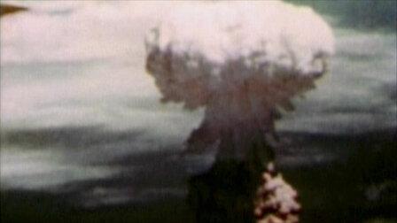 Watch The Bomb. Episode 3 of Season 1.