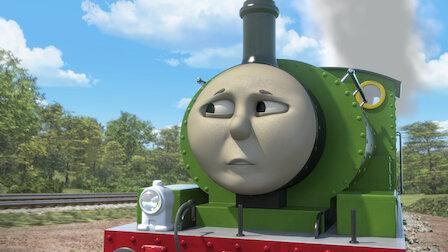 Watch Chucklesome Trucks. Episode 2 of Season 23.