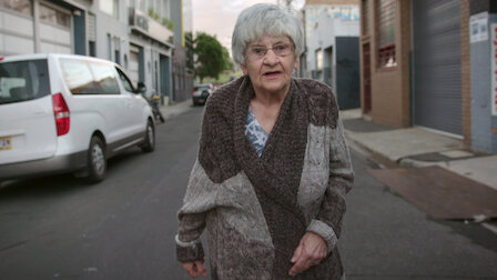 Watch The Pettingill Clan: Australia's Heroin Dynasty. Episode 4 of Season 1.