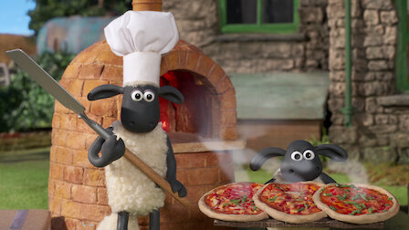 Watch Baa-gherita / Get Your Goat. Episode 1 of Season 1.