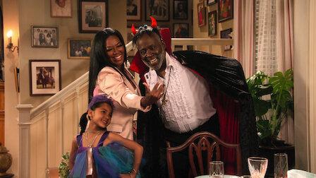 Watch Remember Cousin Kenya?. Episode 7 of Season 2.