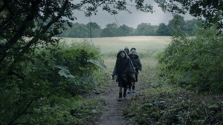 Watch Hollow Wood. Episode 7 of Season 2.