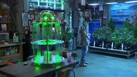 Watch A-A-R-Pot. Episode 8 of Season 2.