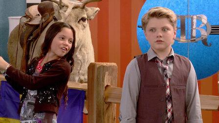 Watch $tockholm Cowboy. Episode 4 of Season 2.