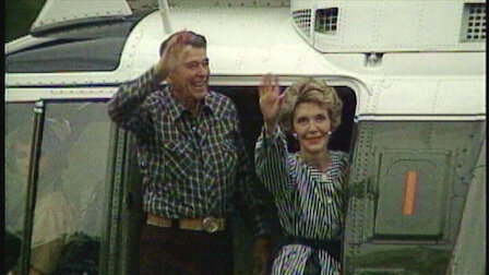 Watch Reagan, Gorbachev & Third World: Rise of the Right. Episode 8 of Season 1.