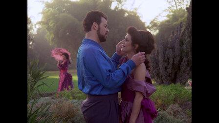 Watch Menage a Troi. Episode 24 of Season 3.