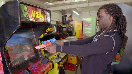 Watch Chief Keef & Dre London. Episode 3 of Season 2.
