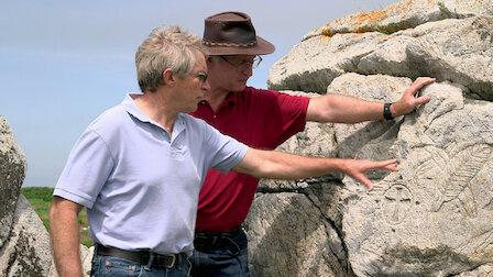 Watch The Overton Stone. Episode 4 of Season 1.