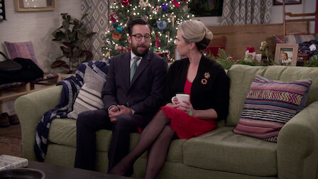 Watch Twas the Night Before the 4th Night of Hanukkah. Episode 5 of Season 1.