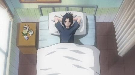 Watch The Battle Begins: Naruto vs. Sasuke. Episode 1 of Season 5.