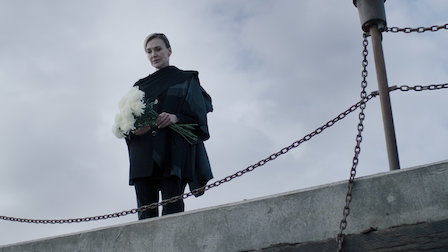 Watch Let the Dead Bury the Dead. Episode 13 of Season 3.