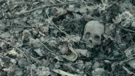 Watch Corpus Delicti. Episode 4 of Season 1.