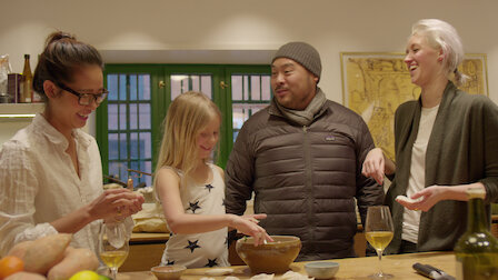 Watch Home Cooking. Episode 3 of Season 1.