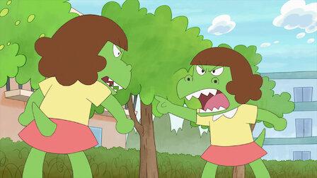 Watch Imposter Gauko. Episode 1 of Season 2.
