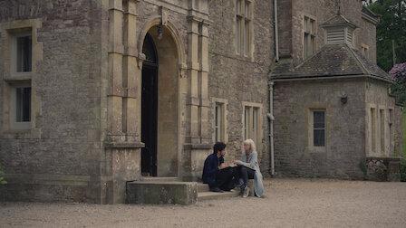 Watch Blaidd Carreg. Episode 4 of Season 1.