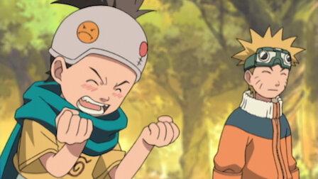 Watch My Name Is Konohamaru!. Episode 2 of Season 1.
