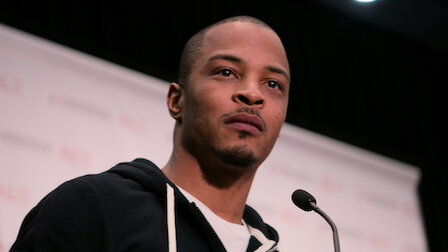 Watch T.I.: Taking a Stand. Episode 3 of Season 1.