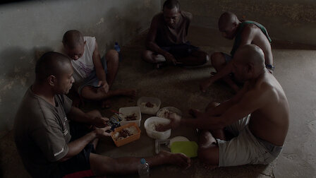 Watch Papua New Guinea: The Breakout Prison. Episode 3 of Season 2.