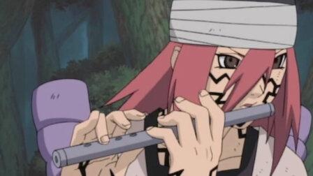 Watch Fakeout: Shikamaru's Comeback!. Episode 16 of Season 5.