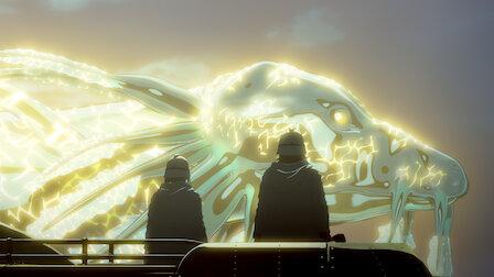 Watch Glittering Dragon. Episode 3 of Season 1.
