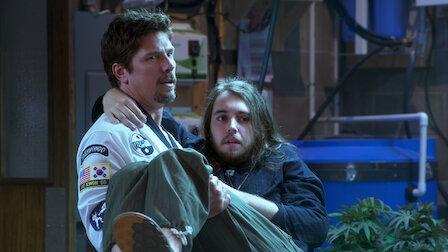 Watch Main Street, USA. Episode 10 of Season 2.