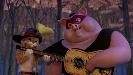 Watch Pigs. Episode 14 of Season 1.