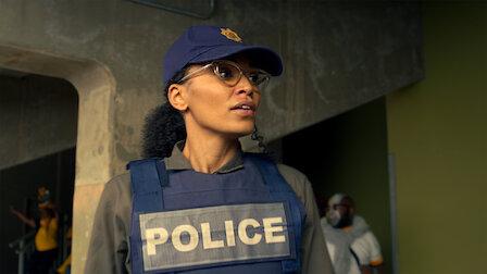 Watch State of Emergency. Episode 6 of Season 1.