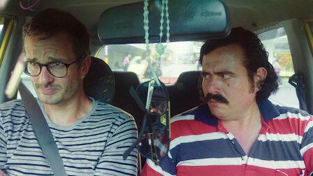 Watch Latin America. Episode 1 of Season 1.