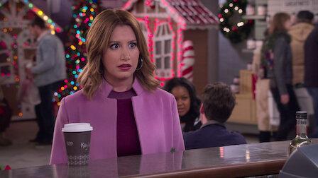 Watch Happy Mall-idays. Episode 4 of Season 1.