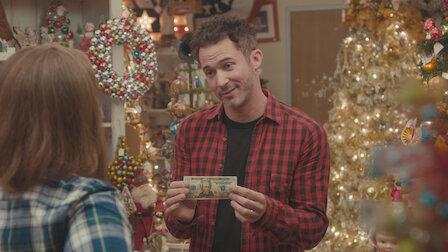 Watch Christmas. Episode 1 of Season 2.
