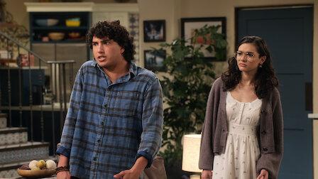 Watch Hasta La Vista, Baby. Episode 7 of Season 1.