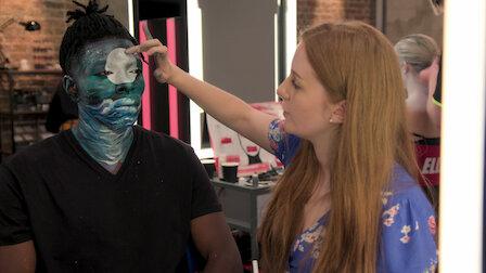 Watch Makeup Through the Decades. Episode 7 of Season 1.